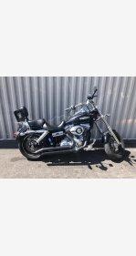 2009 Harley-Davidson Dyna for sale 200801473