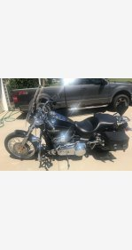 2009 Harley-Davidson Dyna for sale 200814772