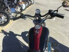 2009 Harley-Davidson Dyna for sale 200816841