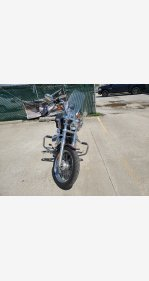 2009 Harley-Davidson Dyna for sale 200912935