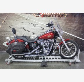 2009 Harley-Davidson Dyna for sale 200925146