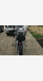 2009 Harley-Davidson Dyna for sale 200926096