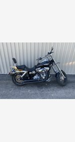 2009 Harley-Davidson Dyna for sale 200968860