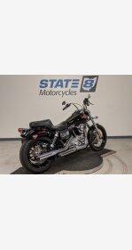 2009 Harley-Davidson Dyna for sale 200976405
