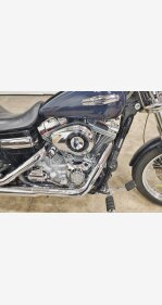 2009 Harley-Davidson Dyna for sale 200993535
