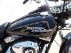 2009 Harley-Davidson Dyna for sale 201063489
