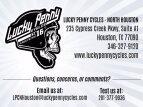 2009 Harley-Davidson Dyna for sale 201080940