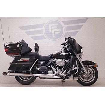 2009 Harley-Davidson Shrine for sale 200616858