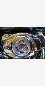 2009 Harley-Davidson Shrine for sale 200814272