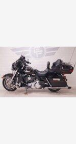 2009 Harley-Davidson Shrine for sale 200919349