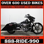 2009 Harley-Davidson Shrine for sale 201060504