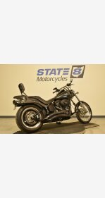 2009 Harley-Davidson Softail for sale 200665861