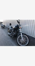 2009 Harley-Davidson Softail for sale 200703297