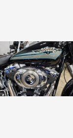 2009 Harley-Davidson Softail for sale 200709314