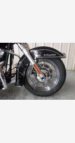 2009 Harley-Davidson Softail for sale 200711660