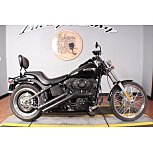 2009 Harley-Davidson Softail for sale 200781952