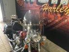 2009 Harley-Davidson Softail for sale 200797032