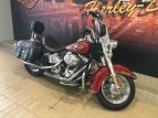 2009 Harley-Davidson Softail for sale 200797032