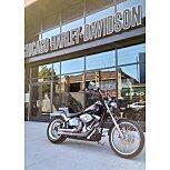 2009 Harley-Davidson Softail for sale 200812896