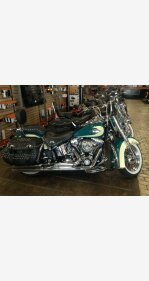 2009 Harley-Davidson Softail for sale 200813563