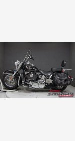 2009 Harley-Davidson Softail for sale 200889407