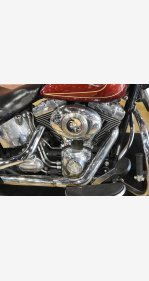 2009 Harley-Davidson Softail for sale 200942594