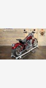 2009 Harley-Davidson Softail for sale 200943469