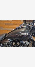2009 Harley-Davidson Softail for sale 200954911