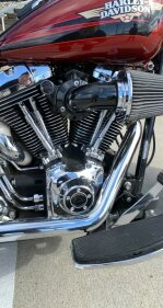 2009 Harley-Davidson Softail for sale 200976220