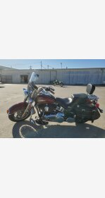 2009 Harley-Davidson Softail for sale 200985295