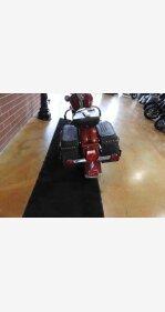 2009 Harley-Davidson Softail for sale 201009990