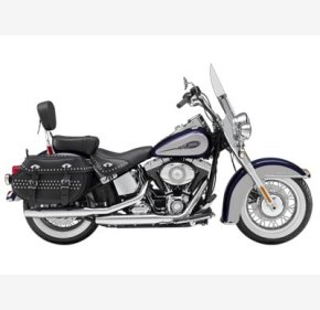 2009 Harley-Davidson Softail for sale 201011155