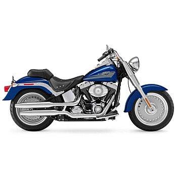 2009 Harley-Davidson Softail for sale 201061846