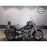 2009 Harley-Davidson Softail for sale 201088567