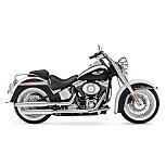 2009 Harley-Davidson Softail for sale 201166782