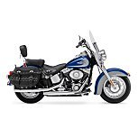 2009 Harley-Davidson Softail for sale 201179025