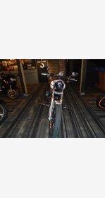 2009 Harley-Davidson Sportster for sale 200777769