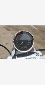 2009 Harley-Davidson Sportster for sale 200980946