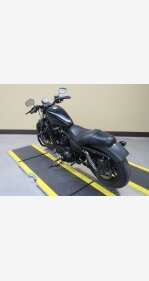 2009 Harley-Davidson Sportster for sale 201008179