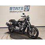 2009 Harley-Davidson Sportster for sale 201025804