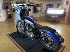 2009 Harley-Davidson Sportster Custom for sale 201094145