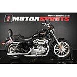 2009 Harley-Davidson Sportster for sale 201104893