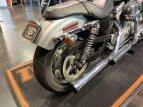 2009 Harley-Davidson Sportster for sale 201124153