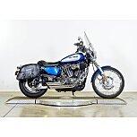 2009 Harley-Davidson Sportster Custom for sale 201176153