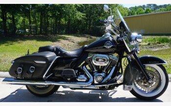 2009 Harley-Davidson Touring for sale 200570453