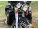 2009 Harley-Davidson Touring for sale 200663143