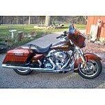2009 Harley-Davidson Touring for sale 200605684
