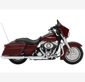 2009 Harley-Davidson Touring for sale 200606106