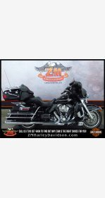 2009 Harley-Davidson Touring for sale 200613926