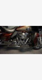 2009 Harley-Davidson Touring for sale 200615285
